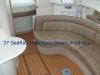 37-searay-cabin-int